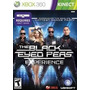 Xbox 360 The Black Eyed Peas Experience Fisico Nuevo Sellado
