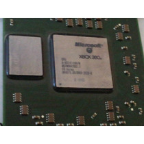 Gpu X Box 360 X02056-010