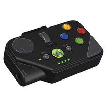 Midi Pro Adapter Xbox 360 Ps3 Para Rock Band 3 Blakhelmet E