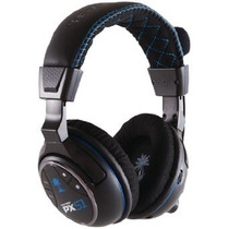 Audifonos Turtle Beach Ear Force Px51- Envio Aseg Gratis!