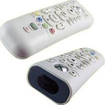 Control Remoto Multimedia Para Xbox 360
