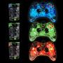 Control Alambrico Afterglow Xbox 360