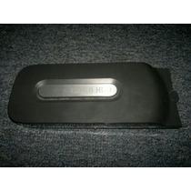 Disco Duro Original De 120gb Para Xbox 360,excelente