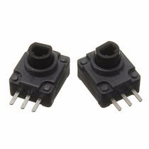 Sensor Potenciometro Botones Lt Rt Control Xbox 360