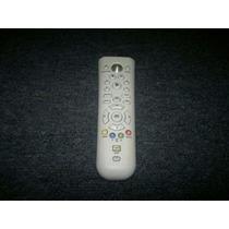 Control Dvd Multimedia Para Xbox 360,funcionando