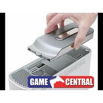 Disco Duro Para Xbox 360 Fat 20gb Nuevos Hdd