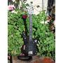 Guitarra Inalambrica Sixstrings Para Xbox 360
