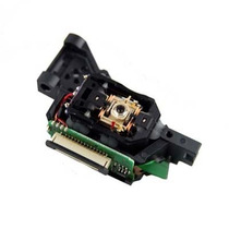 Laser Lente Xbox 360 Slim Hop-15xx Nuevo Liteon Dg16d4s Hwo