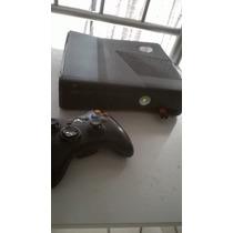 Xbox Slim 4g $2000