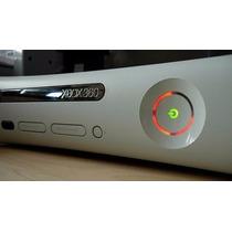Xbox 360 Para Refacciones