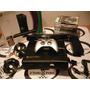 Xbox 360 Control Inalambrico 7 Juegos Carga Y Juega, C Nuevo