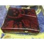 !excelente Consola Edición Limitada Xbox 360 Gears Of War 3¡