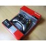 Control Para Xbox 360 Con Cable Usb