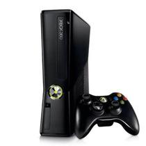 Xbox 360 Control, Kinet,disco Duro De 320gigas Y 86 Juegos
