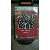 Bateria Rock Band Xbox 360