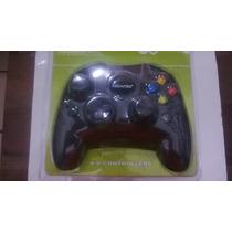 Control Xbox Primera Generación