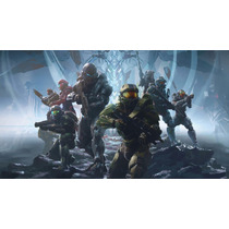 Xbox Halo 5, Call Of Duty, Fall Out, Star Wars, Gears, Forza