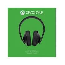 Headset Stereo Xbox One, Audifonos Xbox One Nuevas Selladas