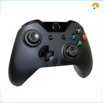 Control Gamepad Para Xbox One Inalambrico, Entrada Para Audi
