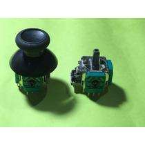 Joystick Potenciometro Para Control Xbox One Con Palanca