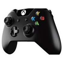 Control Inalambrico Xbox One 100% Original Y Nuevo, En Bolsa