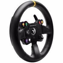 Volante Thrustmaster Tm Leather 28 Gt Wheel Add-on