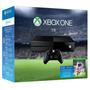 100% Nuevo Xbox-one 1tb + Fifa-16 Soccer 2016 Consola