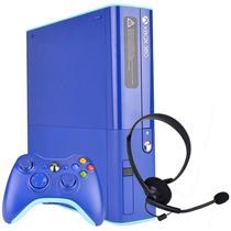 Gratis Envio Consola Microsoft Xbox E Black Ops Ii Control