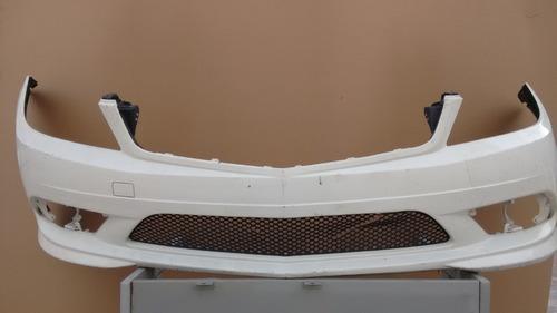 Yonke Partes Refacciones Facia Bmw Mercedes Benz Jaguar