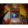 Yugi-oh Van Dalgyon The Dark Dragon Lord Ultra Jump Nueva