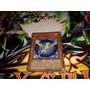 Yugi-oh Crystal Beast Saphire Pegasus Secreta Carta Nueva