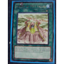 Shrine Of Mist Valley Rare Yugioh!