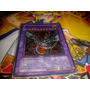 Yugi-oh Cyber End Dragon Super Rara Nueva