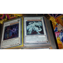 Yugi-oh Shooting Star Dragon Secreta En Aleman Usada Ct07
