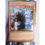 Yugioh Sp Gold Wu Lord Of The Dark World Gold 1st Pgld-sp054