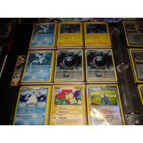 Pokemon Tcg Plusle 5/17 Holo Carta Nueva