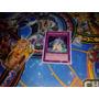 Yugi-oh Spiritual Water Art Astral Pack 2 Super Rara Nueva