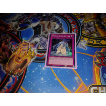 Yugi-oh Spiritual Water Art Astral Pack 2 Super Rara Nueva