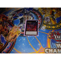 Yugi-oh Number C101 Silent Honor Dark Ultra Rara Nueva