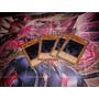 Yugi-oh Silent Abyss X4 Comunes Ston Nuevas