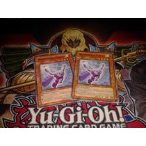 Yugi-oh Morphtronic Slingen X2 Comunes Crms Nuevas