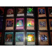 Yugi-oh Hidden Armory Super Rara Astral Pack 1