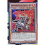 Yugioh Brotherhood Of The Fire Fist - Bear (ct10-en008)