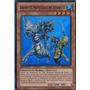 Atlantean Dragoons Sdre Super