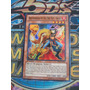 Yugioh Brotherhood Of The Fire Fist - Snake Super 1st