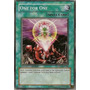 One For One Duelist Pack Collection Tin 2010 Yugioh!