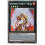 Brotherhood Of The Fire Fist Tiger King Ct11 Platinum Secret