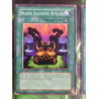 Black Illusion Ritual - Sdp-038 - Common