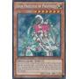 High Priestess Of Prophecy Secret-rare En Ingles