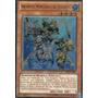 Atlantean Dragoons Ap02 Ultimate Astral